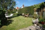 Additional Photo of Old Workhouse Cottages, Mouse Lane, Steyning, West Sussex, BN44 3LY